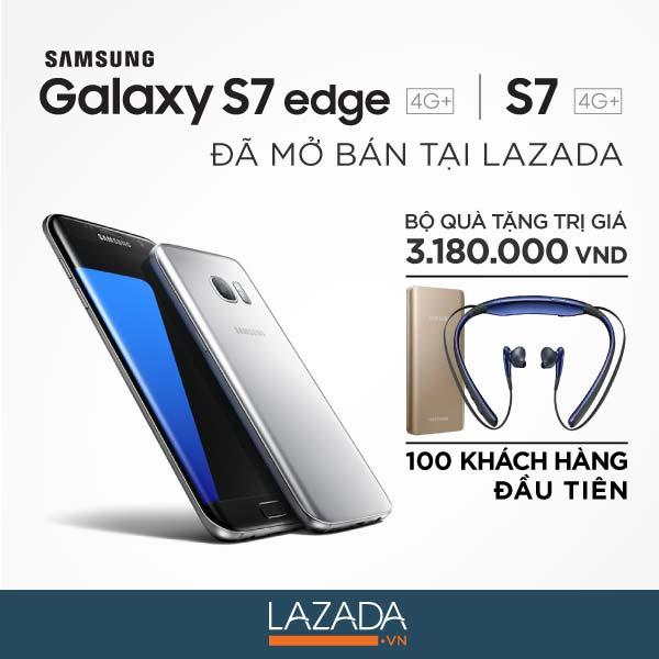 VN_MT_SamsungS7Launch_600x600