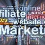 Affiliate Marketing – Tìm hiểu mô hình hoạt động