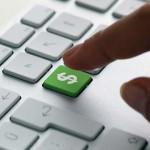 Kiếm tiền online chưa bao giờ dễ dàng đến thế với MasOffer 2.0
