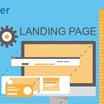 3 cách tối ưu hóa chuyển đổi Landing Page Tiếp thị liên kết