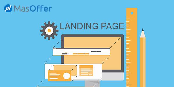 masoffer-landing-page-design