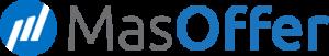 MasOffer - Hệ thống tiếp thị liên kết - Affiliate Marketing