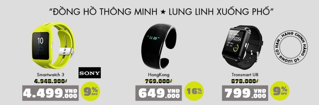 smartwatch-header_160325191128