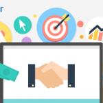 8 giải pháp Affiliate Marketing năm 2016