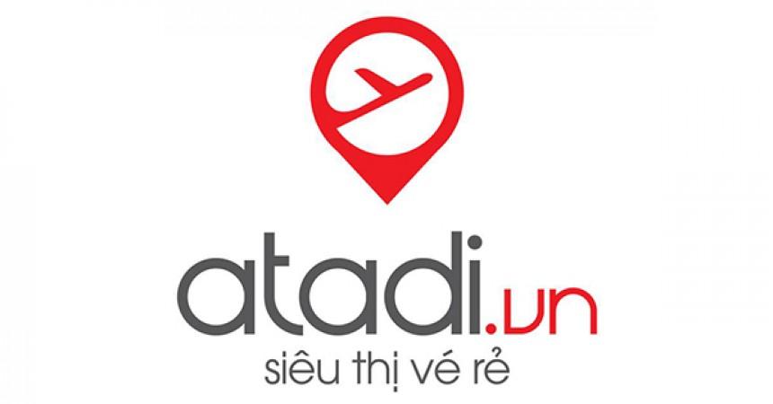 Atadi