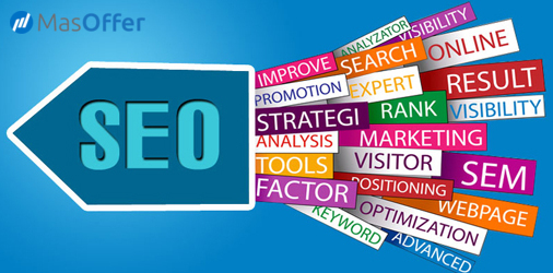 MasOffer-Best-SEO-Tips-for-Highly-Competitive-Niches2