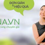 Mang những khóa học hữu ích từ Kyna.vn đến khách hàng