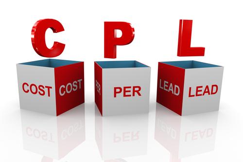 """THUẬT NGỮ """"CPL"""" trong kiếm tiền Affiliate"""