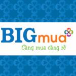 Kiếm tiền online siêu hiệu quả cùng Bigmua