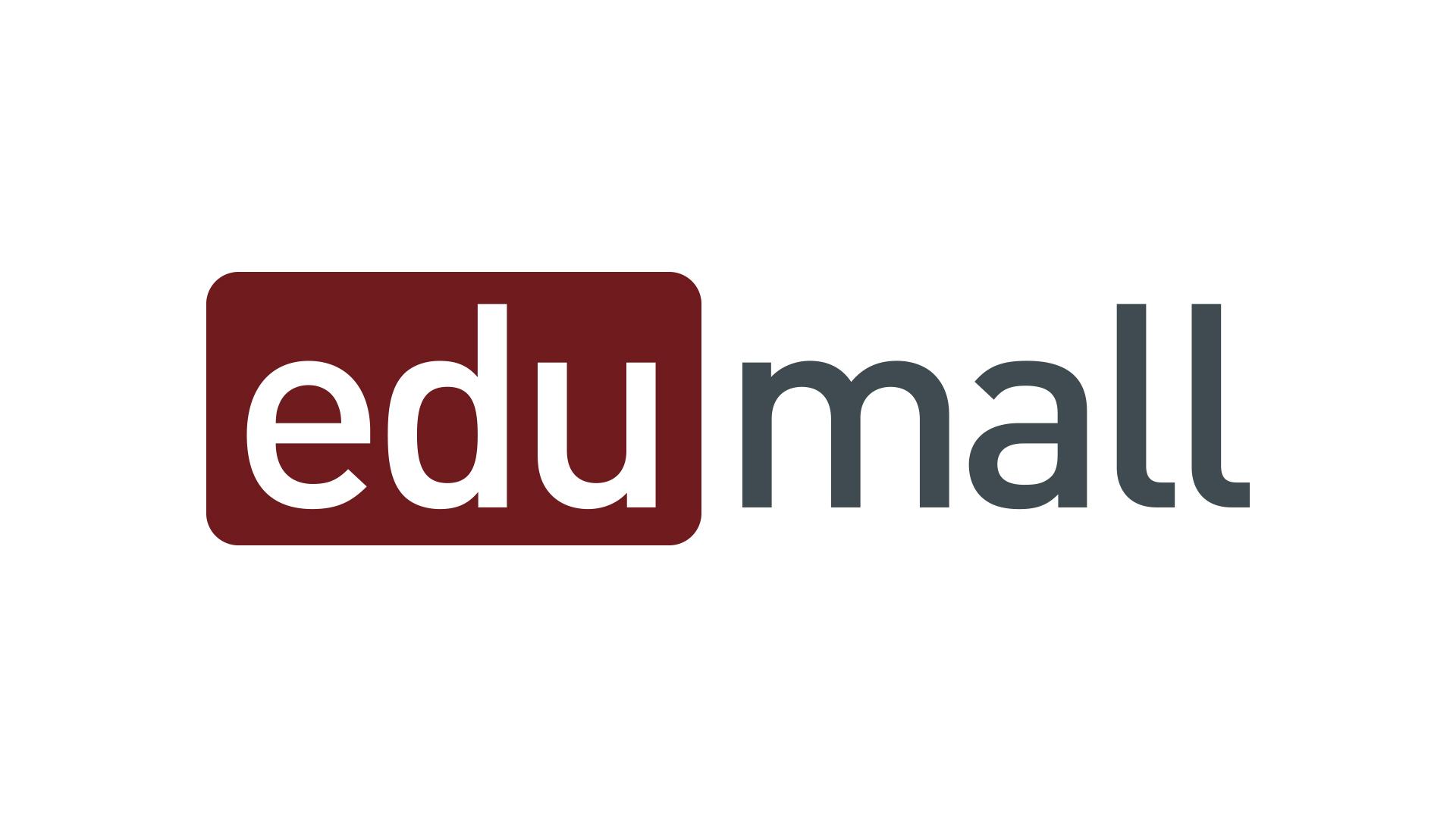 edumall1