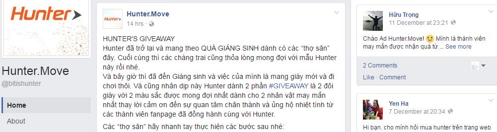 masoffer_bitis_hunter_giveaway