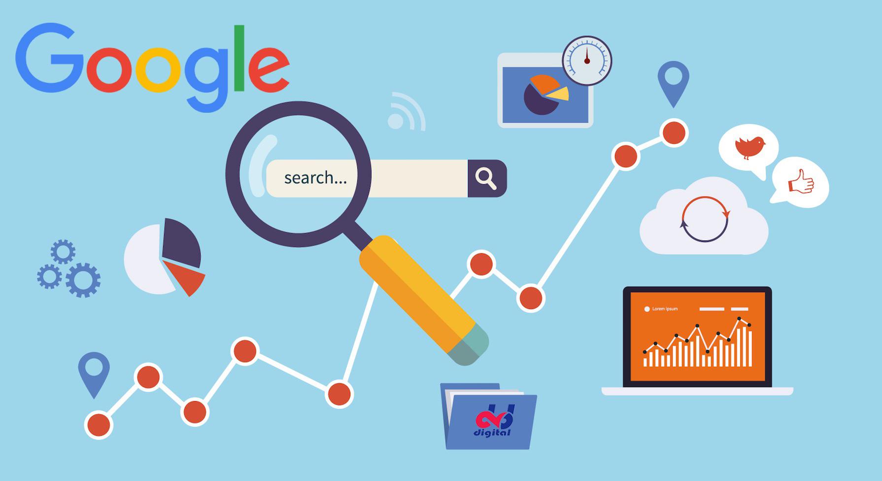 masoffer_google-ranking