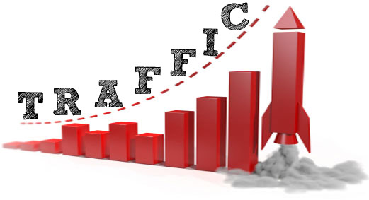 cach-tang-traffic-website-affiliate