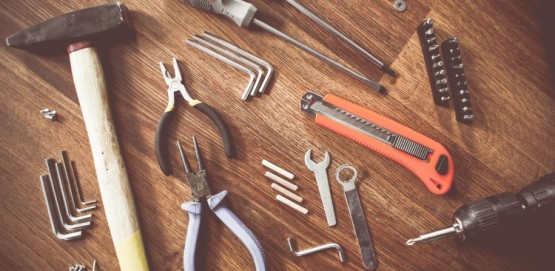 6 công cụ SEO làm affiliate