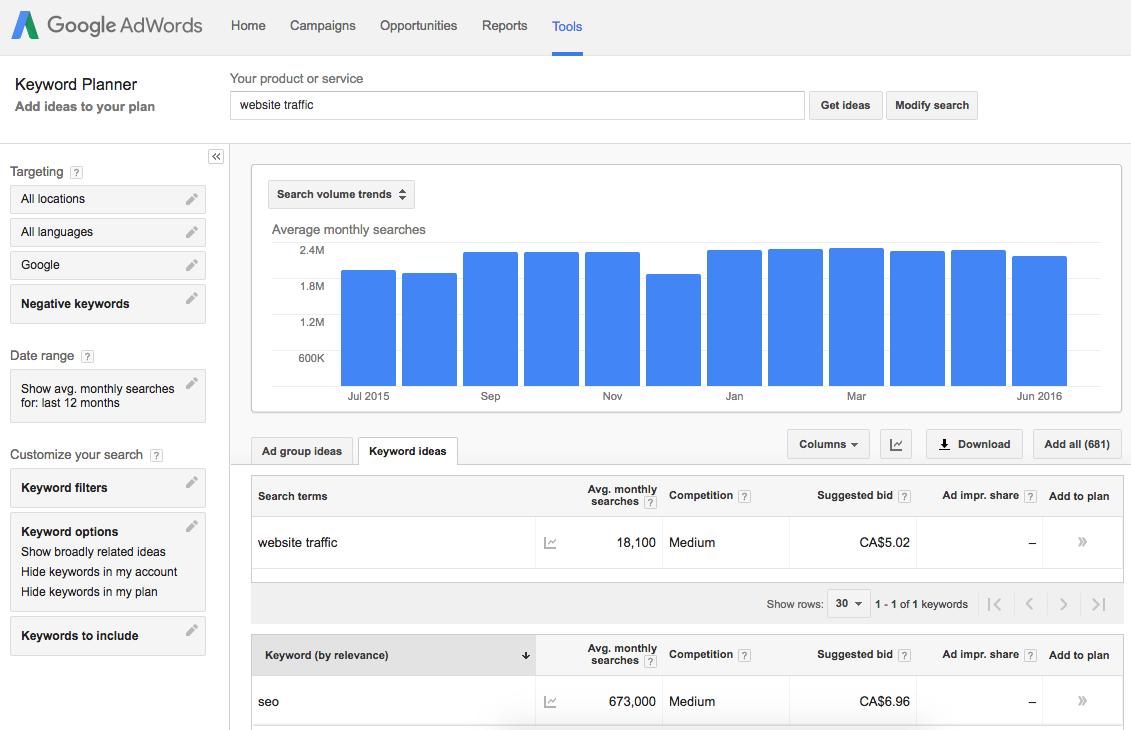 masoffer_google_adwords_keyword_planner