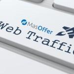 5 phương pháp siêu hiệu quả để tăng traffic
