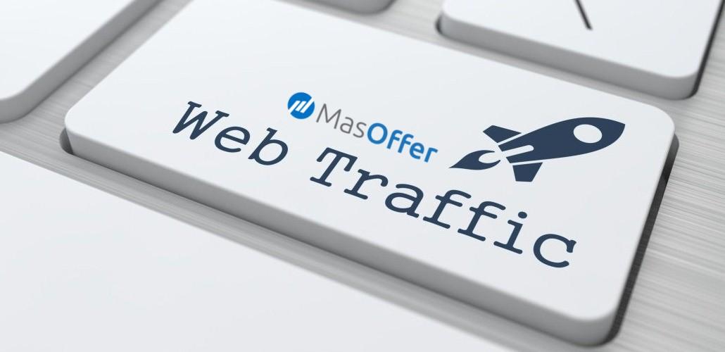 masoffer_5_phuong_phap_tang_traffic