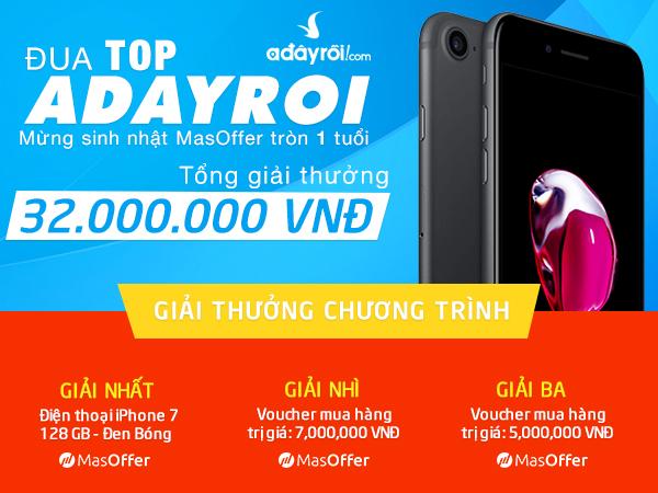 duatop-Adayroi-MasoffereDCoT
