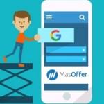 Google phạt các website dùng popup, lối thoát nào cho Publisher?
