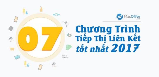 masoffer_7_chuong_trinh_lien_ket_tiep_thi_tot_nhat_2017