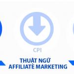 Bạn có hiểu rõ về thuật ngữ CPA trong mô hình Affiliate Marketing?