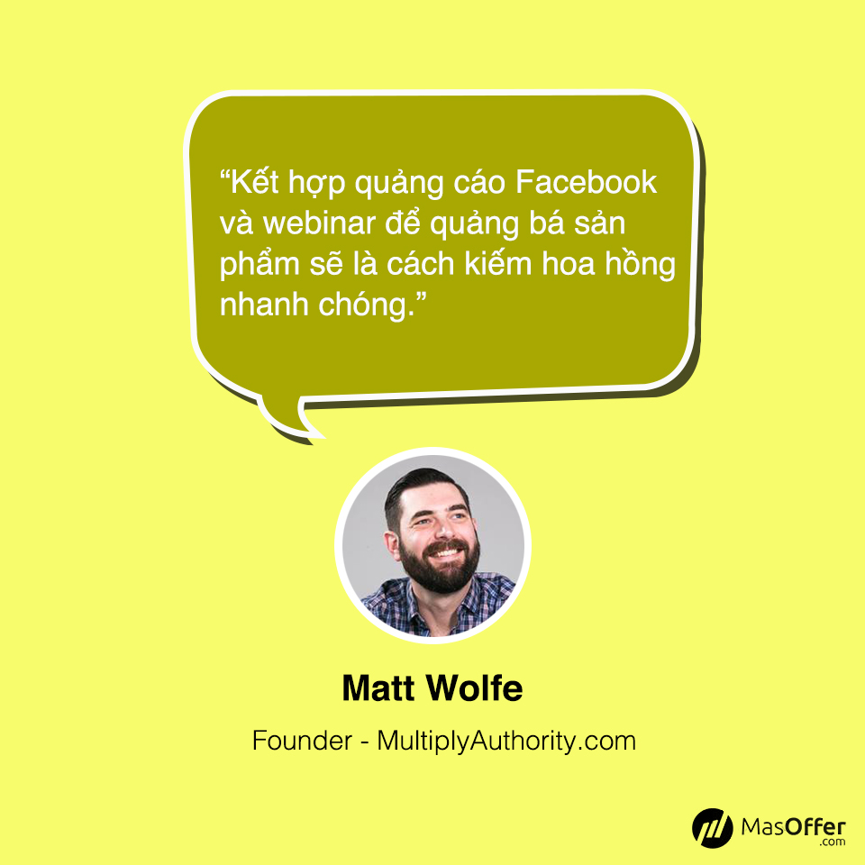 Masoffer_Tiep_thi_lien_ket_2017_Matt