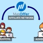 Mạng lưới Tiếp thị liên kết – Affiliate Network là gì?