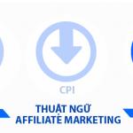 Thuật ngữ CPS trong Affiliate Marketing – bạn đã hiểu rõ chưa?