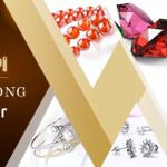 Eropi Jewelry – Thương hiệu trang sức ngọc trai nổi tiếng đã xuất hiện trên MasOffer