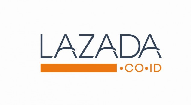Lazada_Indonesia