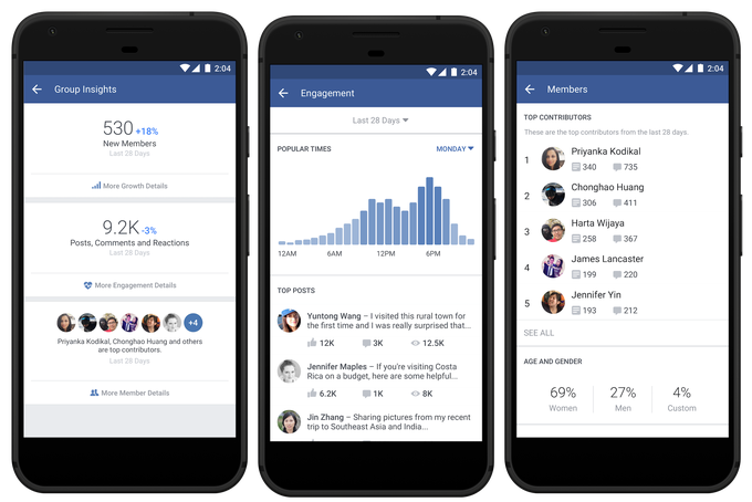 facebook-group-insights