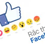 Bắt đầu kiếm tiền Affiliate bằng Facebook như thế nào?