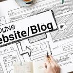 Kiếm tiền bằng blog, website miễn phí – tại sao không?
