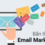 Tips cực hay ho cho affiliate bằng Email marketing, hãy thử ngay!