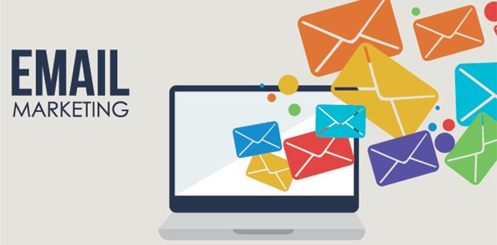 Email-marketing-Ưu-điểm-và-những-mặt-hạn-chế-1