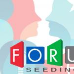 Áp dụng Forum Seeding giúp kiếm tiền Affiliate hiệu quả