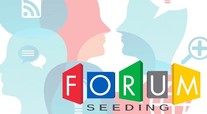 forum-seeding