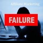 7 sai lầm phải biết ngay để tránh khi tham gia Affiliate Marketing