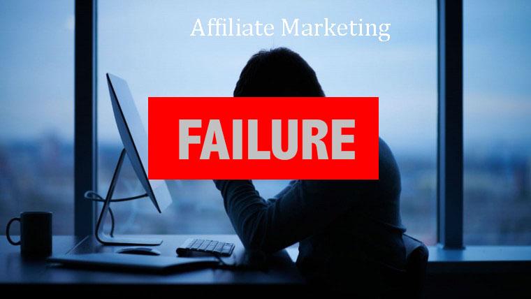 6359082544533927361340439760_Failure