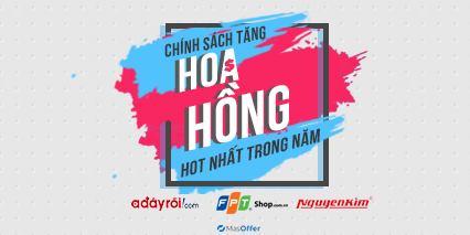 tanghoahong